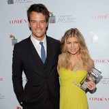 Fergie:-I-love-cooking-with-Josh-Duhamel