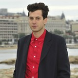 Mark-Ronson:-Ballet-is-moving