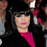 Jessie-J-considers-co-star-collaboration