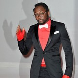 will.i.am-defends-The-Voice-banter