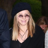 Barbra-Streisand-hires-dog-whisperer