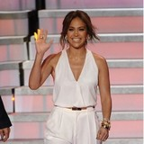 Jennifer-Lopez-causes-balloon-mayhem