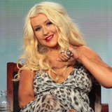 Christina-Aguilera-romance-is-special