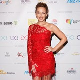 Kylie-Minogue-gave-Dannii-love-advice