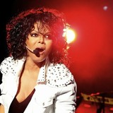 Janet-Jackson:-I-hate-being-yelled-at