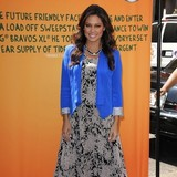 Vanessa-Lachey:-I-cant-zip-up-wedding-gown