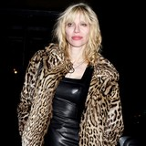 Courtney-Love-faces-daughter-ban