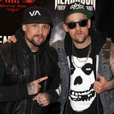 Madden-brothers-thrilled-with-new-sound