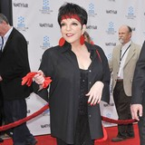 Liza-Minnelli-rules-out-marriage