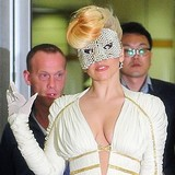 Lady-Gaga-warned-to-tone-down-in-Indonesia