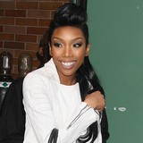 Brandy:-I-had-eating-disorder