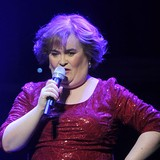 Susan-Boyle-edgy-after-fan-incident