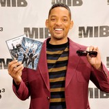 Will-Smith:-My-dreams-are-a-reality