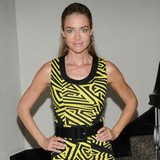 Denise-Richards-steps-out-with-ex