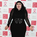 Beth-Ditto:-Fiancandeacute;e-changed-life-for-me