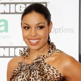 Jordin-Sparks-wanted-to-sing-like-Whitney