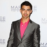 Joe-Jonas-thrilled-to-share-album-prep