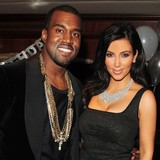 Kim-and-Kanye-to-do-reality-show?