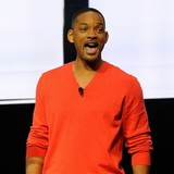 Will-Smith:-Obama-told-son-about-aliens