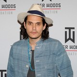 John-Mayer-proud-of-record