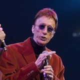 Robin-Gibb-mourning-continues