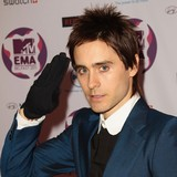 Jared-Leto-dating-Levines-ex