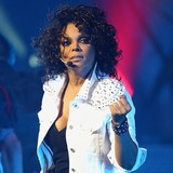 Janet-Jackson:-My-weight-nearly-caused-diabetes