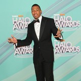 Nick-Cannon:-Family-time-is-essential