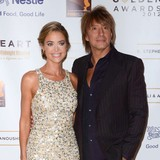 Denise-Richards-splits-from-Richie-Sambora