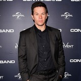 Mark-Wahlberg-pretended-to-be-in-NKOTB