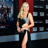 Malin-Akerman-recalls-career-fluke