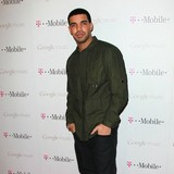 Chris-Brown-and-Drake-fight-caught-on-film