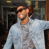 Usher-hints-at-price-of-fame