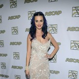 Katy-Perry:-Music-helped-me-through