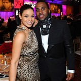 Jordin-Sparks:-Long-distance-love-is-tough