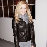 Geri-Halliwell-annoyed-about-X-Factor