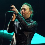 Man-killed-in-Radiohead-stage-collapse