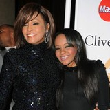 Bobbi-Kristina-Brown-to-miss-dads-wedding