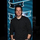 Mark-Wahlberg:-Wife-would-ban-Grey-movie