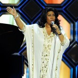 Aretha-Franklin:-I-should-be-TV-judge