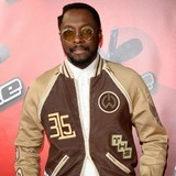 will.i.am-cried-over-mothers-letter