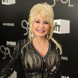 Dolly-Parton:-Movie-roles-need-heels