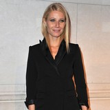 Paltrow-and-Martin-buy-spectacular-mansion