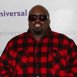 Cee-Lo-Green:-Fans-will-love-new-album