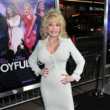 Dolly-Parton-skeptical-about-talent-shows