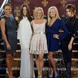 Spice-Girls-reunite-to-announce-musical