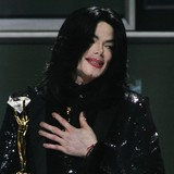 Michael-Jacksons-brothers-host-memorial-dinner