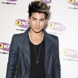 Adam-Lambert:-Queen-are-class-act