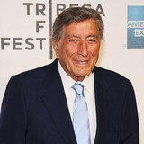 Tony-Bennett-in-awe-of-Gagas-energy