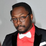 will.i.am:-Mom-loved-Whitney